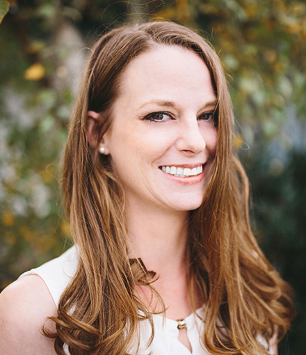 Wendy J. Bertolino - Licensed Massage Therapist