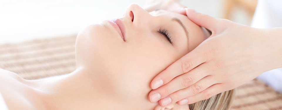 Grants Pass Craniosacral Therapy