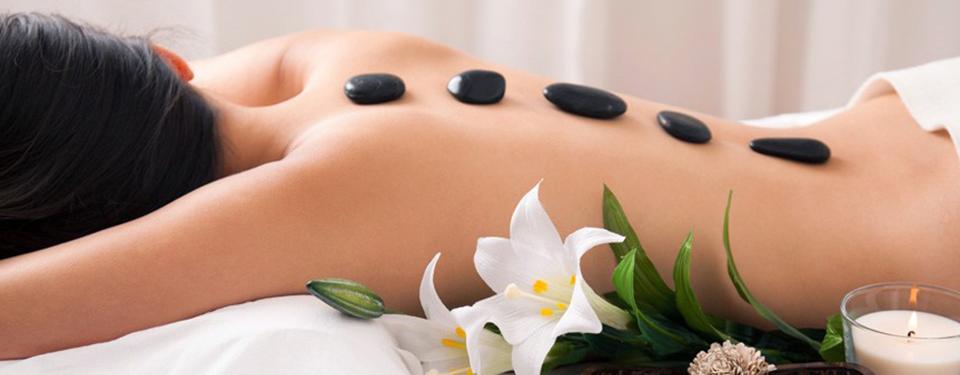 sexy massage body to body massasje oslo